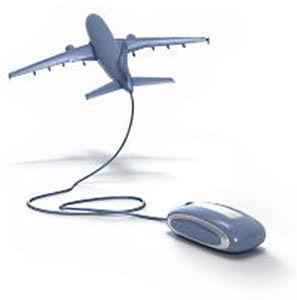 Come essere sicuri che il volo che si sta prenotando è veramente quello al prezzo migliore del momento? Guida alle offerte a scadenze e a quelle ad esaurimento posti: ecco cosa è bene sapere e che le compagnie aeree non vi dicono