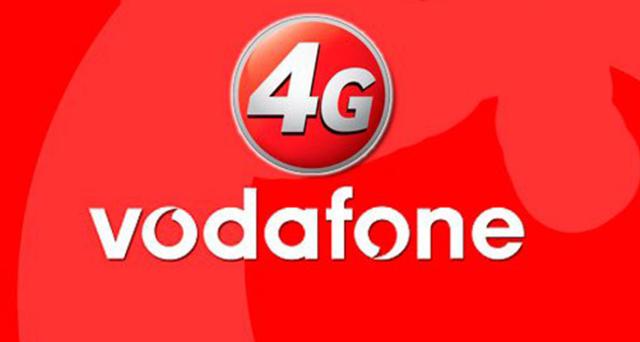 Ecco le super offerte e promozioni Vodafone e Tim per la casa anche con fibra e con un risparmio fino a 240 euro, 1 sim con 15Gb inclusa e Tim Vision.