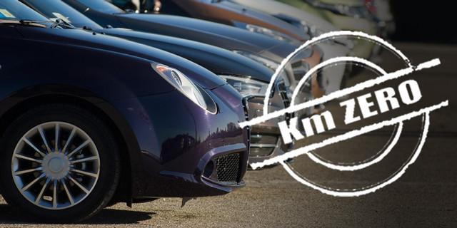 Non sono nè nuove nè usate: sono le auto a km zero che spingono il mercato delle quattroruote 2016. Ecco cosa sapere per fare affari ed evitare truffe