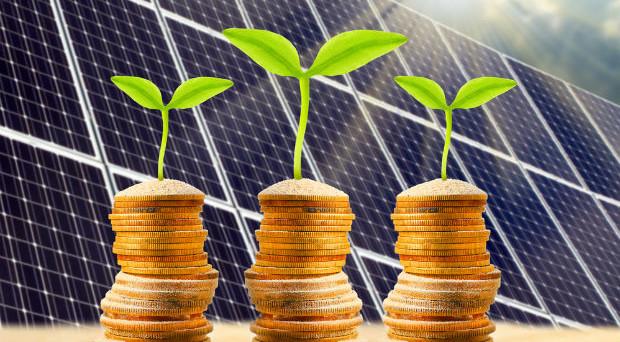 Ecco quanto rendono gli investimenti in impianti di energie rinnovabili.