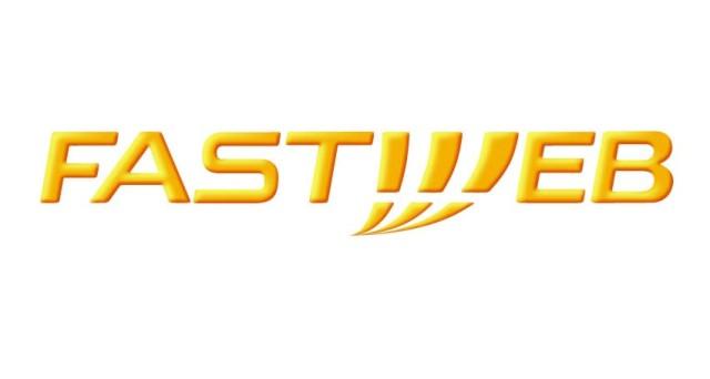 Internet dal cellulare con traffico dati anche in vacanza: Fastweb lancia la nuova offerta per i nuovi clienti