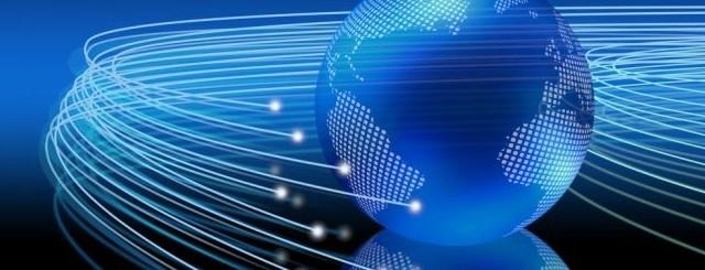 Arrivano i bollini informativi che chiariranno la tariffa che si sta per attivare riguardanti la fibra ottica.