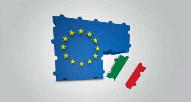 un referendum per uscire dall'euro anche in Italia? Ma cosa accadrebbe alle nostre finanze?