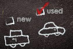 Auto usate 2016: nuove tendenze da conoscere per comprare o vendere una macchina di seconda mano in modo facile ma sicuro