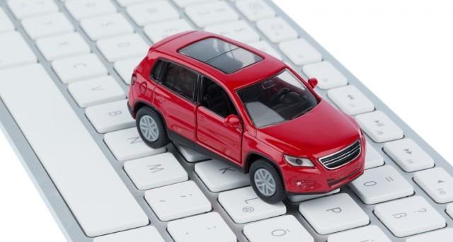 Non sempre i venditori di auto online sono trasparenti, attenzione alle omissioni di informazioni e alle pratiche commerciali scorrette.