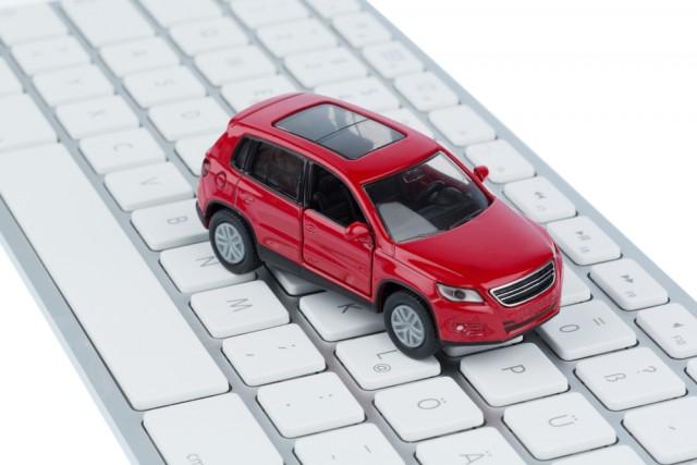 assicurazioni auto online forum