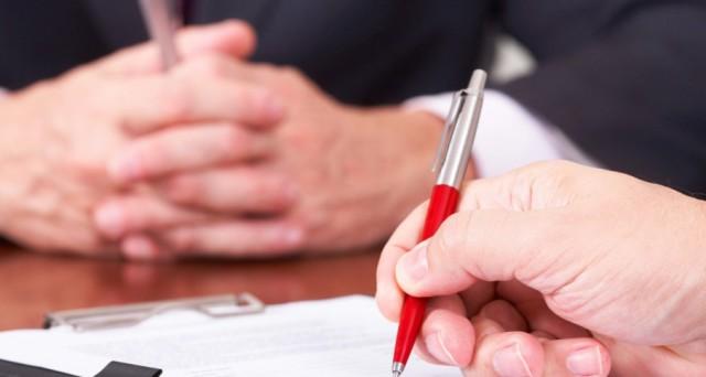 L'Antritrust sanziona tre compagnie assicurative per l'adozione di pratiche commerciali scorrette per il recupero dei crediti: ecco quali.