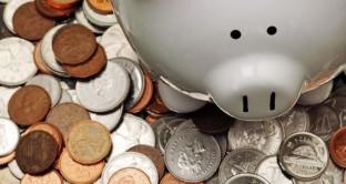 """A novembre inizieranno a scadere i termini per riappropriarsi delle somme dimenticate """"conti dormienti"""" e che non hanno avuto movimenti da più di vent'anni. Ciò per quanto concerne libretti di risparmio, conti correnti, depositi, polizze ma anche assegni circolari non riscossi, buoni fruttiferi, azioni, obbligazioni e fondi di investimenti."""