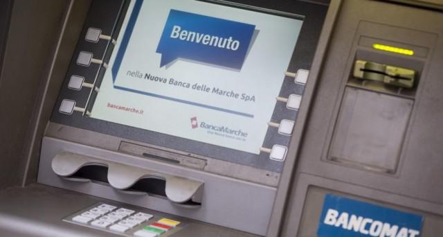 Decreto banche, le novità