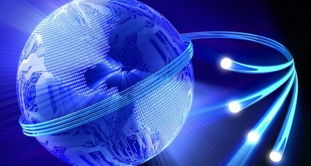 Prima di attivare il servizio è bene verificare la copertura della fibra ottica nel proprio comune di appartenenza.