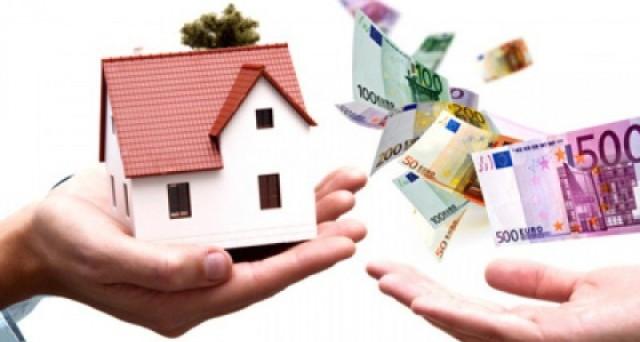 Sette regole d'oro da rispettare quando si investe in immobili: ecco come fare buoni affari.