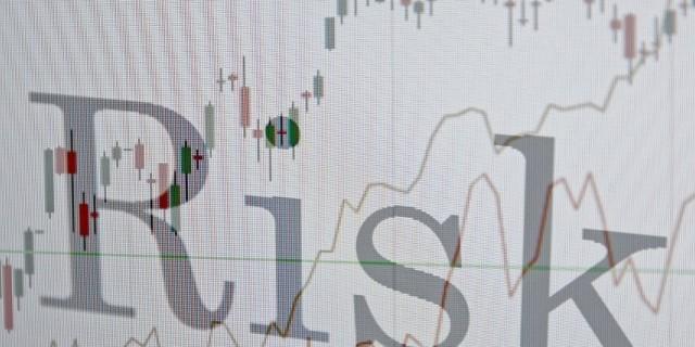 Investire in titoli di stato potrebbe non essere più in moltissimi casi un'operazione conveniente. Meglio tenere i soldi sotto il materasso?
