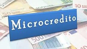 Il microcredito aiuta a combattere la crisi con le agevolazioni, è un salvagente per tutte quelle persone che stanno vivendo momenti di difficili e hanno difficoltà a chiedere credito con il classico sistema dei prestiti. Ecco come ottenerlo in Italia.