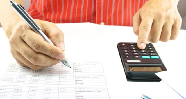 La clausola sul tasso minimo per i mutui è una fregatura per il cliente. Ecco quando puoi richiedere il rimborso.