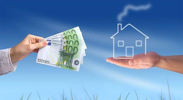 Mutui in valuta estera, niente scenari probabilistici