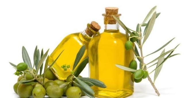 Multe salate per chi falsifica l'origine dell' Olio d'oliva, entrerà in vigore dal 1 luglio 2016 il nuovo decreto.