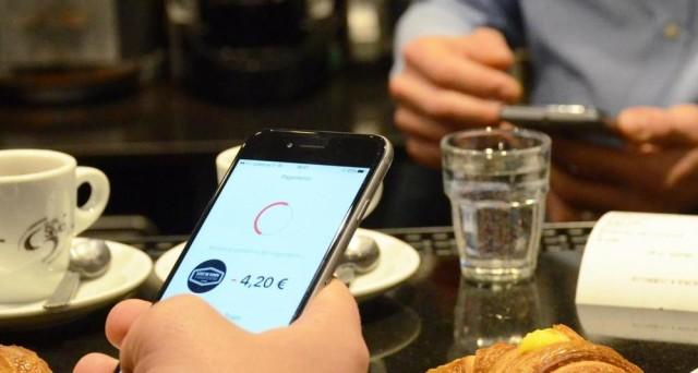 Pagamenti ai POS senza carta di credito con Satispay. Commissioni basse, nulle sotto i 10 euro. Ecco come funziona.