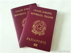 Procedura d'urgenza attivata per il rilascio passaporto in tempi brevi: ecco dove