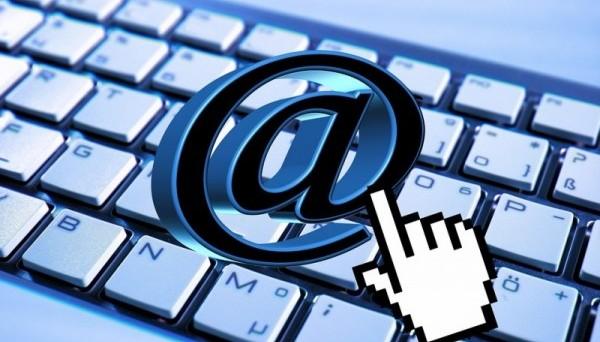 Un reclamo spedito via Pec ha lo stesso valore di uno spedito per lettera raccomandata con ricevuta di ritorno.