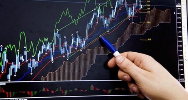 Esistono varie strade per investire in azioni ma solo le piattaforme trading garantiscono un investimento senza spese a titolo di commissione