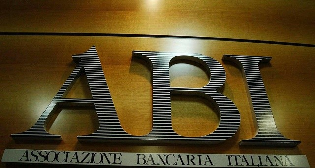 Banche, Abi: ad aprile sofferenze nette in aumento a 84 miliardi