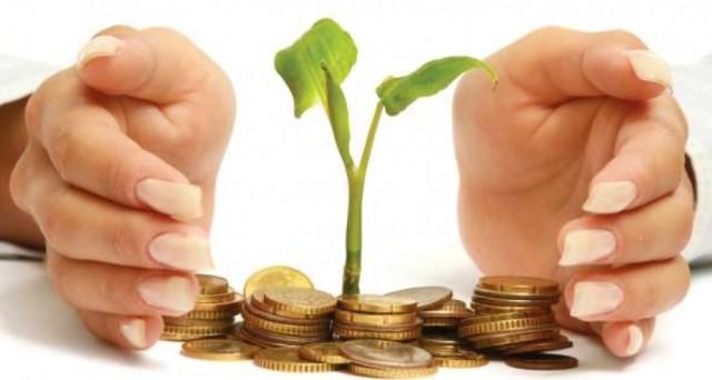 Fondi pensione, versamenti sospesi in un quarto dei casi e rendimenti superiori al Tfr.