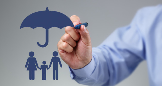 Risparmiatori senza bussola: ecco tre semplici mosse per cercare di tutelare il proprio denaro.