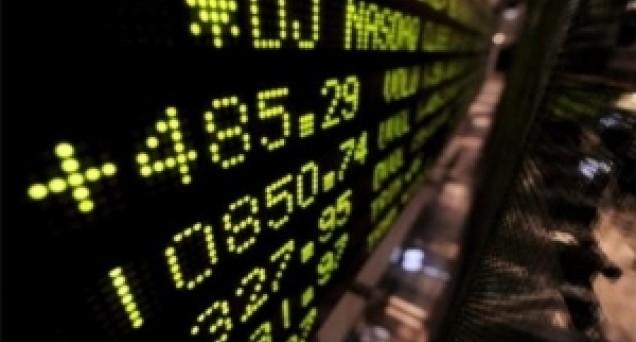 Banche italiane affondano in borsa, le associazioni dei consumatori chiedono il divieto di vendita allo scoperto o