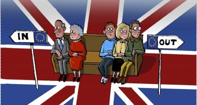 Con il Brexit cosa cambia per chi deve recarsi per turismo nel Regno Unito?