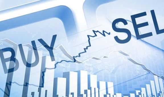 Sono veri i racconti di guadagni eccezionali ottenuti con il trading online? Abbiamo provato a fare chiarezza
