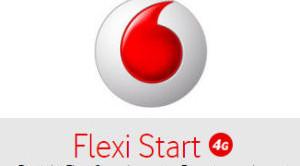 Le offerte Vodafone per il mese di giugno 2016 sono all'insegna della flessibilità.