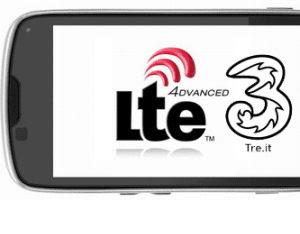 il 4G LTE di 3 Italia è a pagamento dal 1 agosto 2016: cosa devono fare i clienti che lo hanno come parte integrante del contratto?