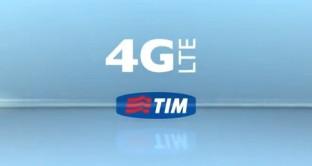 L'operatore TIm risponde alle offerte estive dei concorrenti con TIm Special 1000 super.