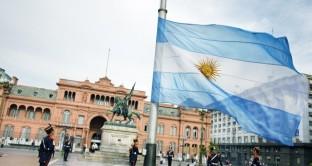 In arrivo il rimborso per gli obbligazionisti italiani coinvolti nel default argentino.