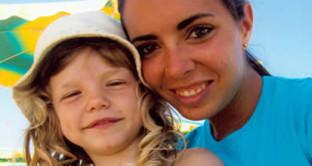 Una valida alternativa la centro estivo potrebbe essere la baby sitter: ecco cosa si potrebbe fare.
