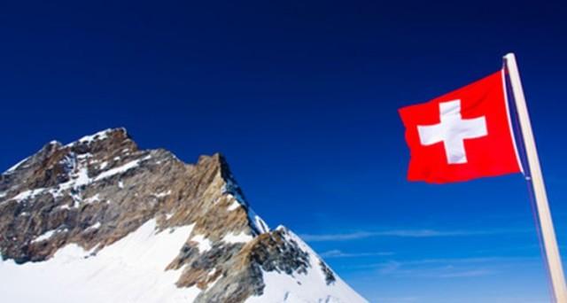 Investire in Svizzera, acquistandone i bond non appare una strategia vincente, ma al contrario molto rischiosa per il piccolo risparmiatore.