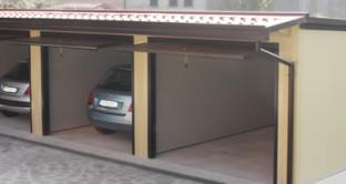 Investire in un box auto potrebbe renderti più che puntare sulla borsa o altri assets a rischio, specie se vivi in città come Bari e Palermo.
