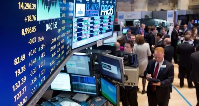 Curva rendimenti Bund anomala in un tratto