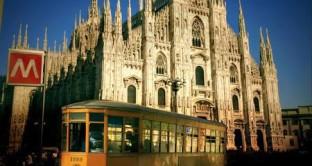 Come inciderà la Brexi sui prezzi delle case a Milano? Ecco lo studio