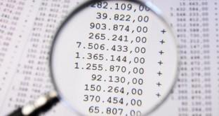 Rincari conto corrente: la spesa media è aumentata del 6,5%, ecco quelli che costano di meno secondo un'analisi del Corriere della Sera e di AltroConsumo.