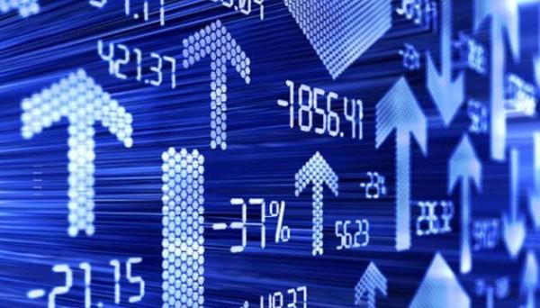 Dividendi azionari finalmente un catalizzatore per gli investimenti in borsa. Il mercato inizia a guardare con attenzione maggiore chi produce e distribuisce utili.