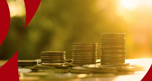 Il gioco delle commissioni dei fondi d'investimento: sacrosanto pagare il gestore, meno che ciò avvenga senza che venga segnalato.