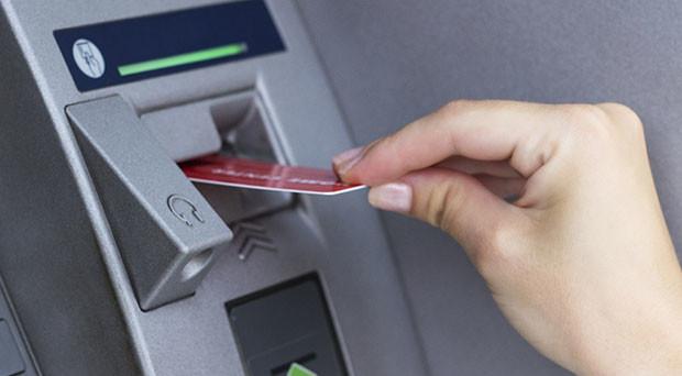 Garanzia unica sui depositi, cosa cambierebbe per i risparmiatori e perché non c'è ancora accordo per istituirla.