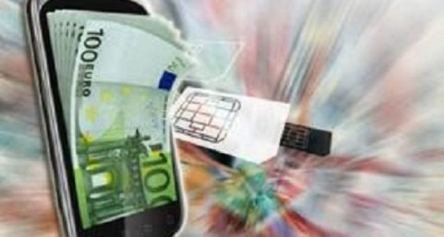 Gestir eil conto da smartphone tramite home banking conviene? Ecco cosa si può fare e quanto si risparmia