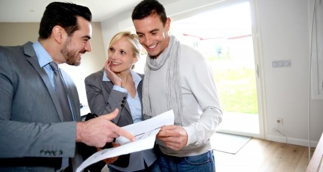 Comprare casa senza mutuo tre soluzioni alternative - Comprare casa senza soldi ...