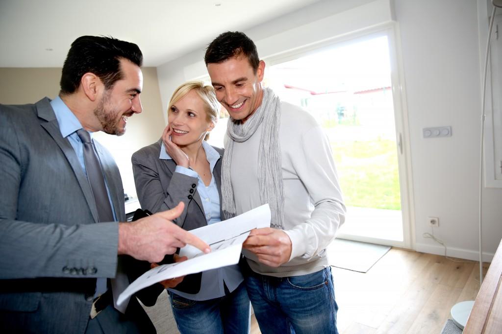 Comprare casa senza mutuo tre soluzioni alternative for Come funziona un mutuo quando costruisci una casa