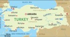 Turchia, stato di emergenza: massima cautela negli spostamenti