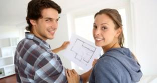 Mutui casa giovani: ecco come vanno interpretate le agevolazioni. I chiarimenti dell'Agenzia delle Entrate