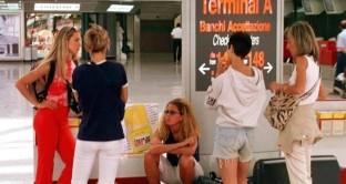 pacchetto turistico