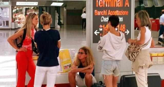 Pacchetto turistico, maggiori tutele per il turista-consumatore. Dal 1° luglio in caso di criticità il rimborso passa dal tour operator.